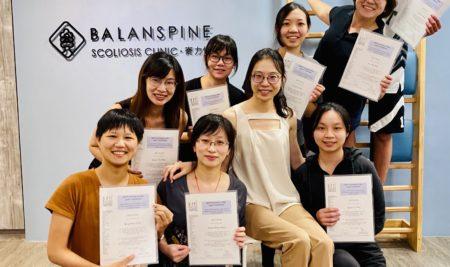 Level 1 Course. Taiwan. Teacher: Yumin Ding