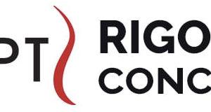 Rigo Concept