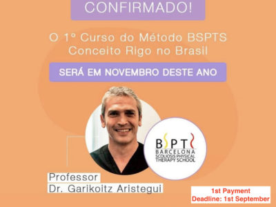 Protected: Level 1, Sao Paolo: 1st payment (1st Sept)