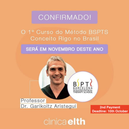 Protected: Level 1, Sao Paolo: 2nd payment (10th Oct)